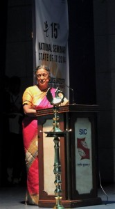 Dr. Rajani Gupte