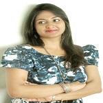 Author -Aksha Mondal