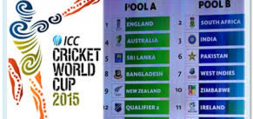 essay of icc world cup 2011 Cricket results for icc cricket world cup 2011 with links to detailed scorecards, stories and analysis.