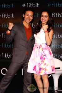 actors-tiger-shroff-and-shraddha-kapoor-at-the-335411