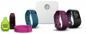 fitbit-india-launch (1)