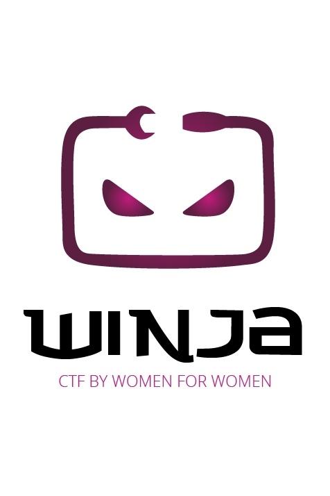 Winja-logo